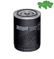 Масляный фильтр Hengst H338W
