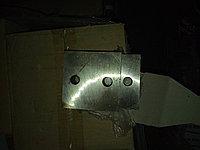 Ножи для гильотины 40-42мм