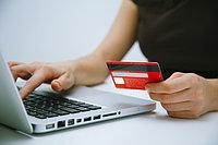 Оплачивайте заказ не покидая сайта