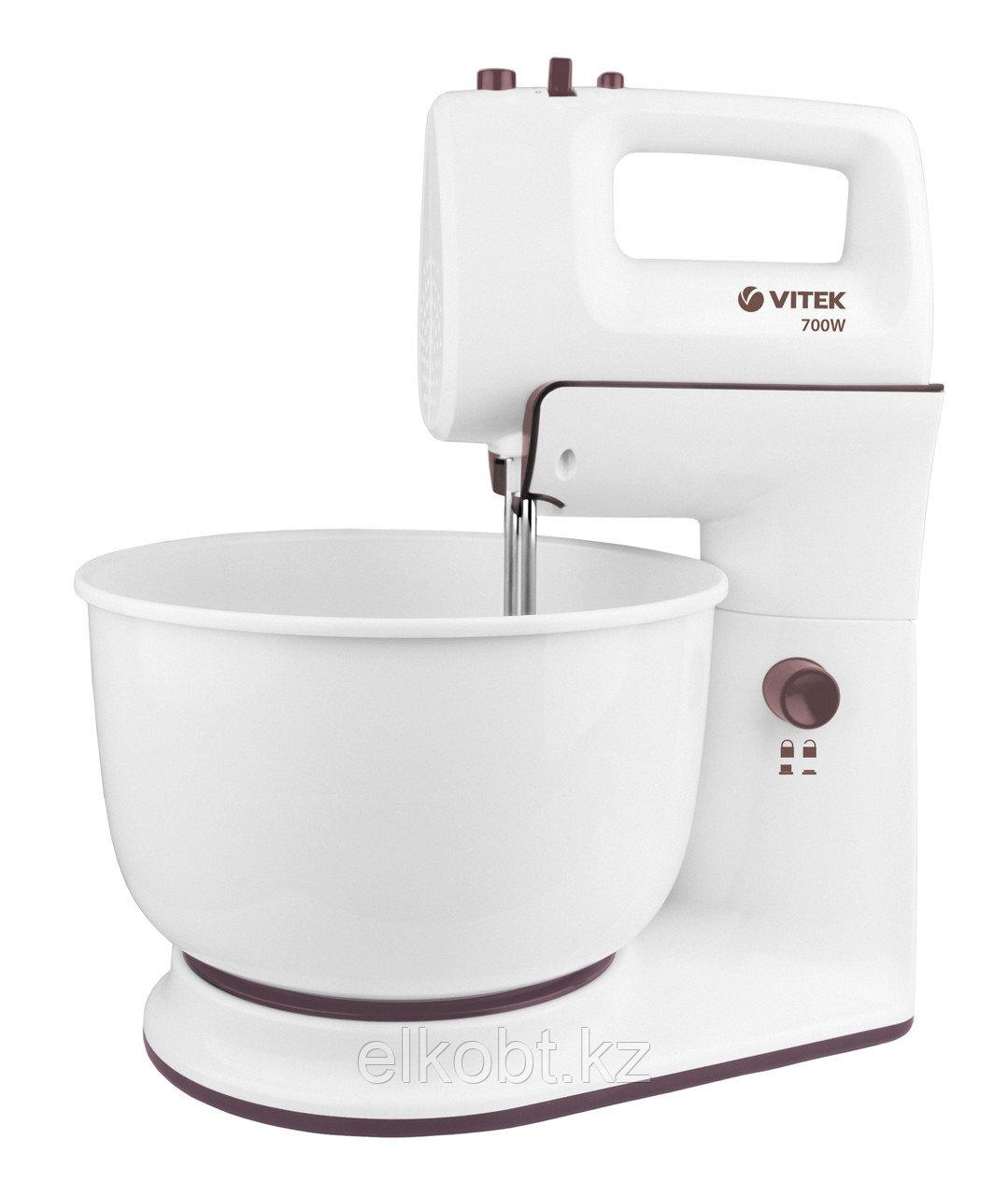 Миксер VITEK VT-1416 ST