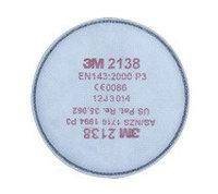 Картридж 2138 3М