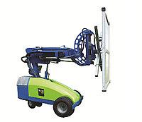 Стекло-робот 575