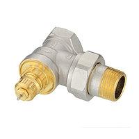 Клапан термостатический RA-G