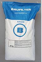 Фильтрующий материал BAUFILTER B (Бауфильтр В), мешок