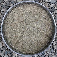 Песок кварцевый фракция 0,4-1,6;0,8-1,2;0,8-2,0;2,0-5,0;3,0-6,0  мм