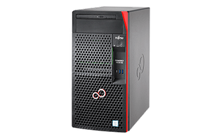 Сервер FUJITSU PY TX1310M3/LFF/STANDARD PSU