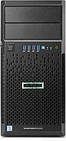 Сервер HP ML30 Gen9 873231-425, фото 1