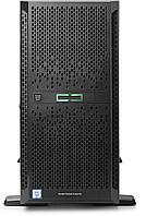 Сервер HP ML350 Gen9 835848-425, фото 1