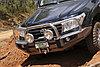 Toyota Land Cruiser 200 амортизаторы передние усиленные - IRONMAN 4X4 Gas, фото 6