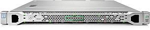 Сервер HP ProLiant DL160 Gen9 830585-425