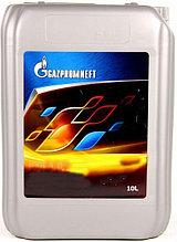 Трансмисионные масла GL-4 80w90 10л. для МКПП