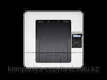 Принтер HP LaserJet Pro 400 M402n (C5F93A)