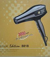 Фен для волос Moser Edition