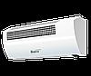 BHC-CE-3T