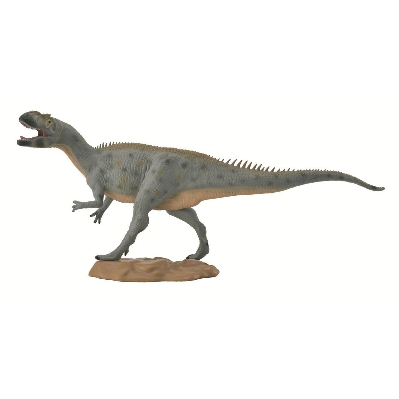 CollectA Фигурка Метриакантозавр, 15 см