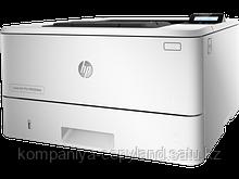 Принтер HP LaserJet Pro 400 M402dne