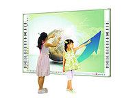 Screenmedia SR-8083 интерактивная доска