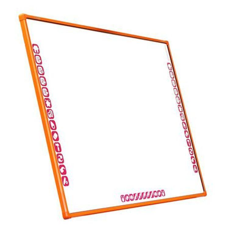 NewLine K3-700 интерактивная доска для детей