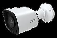 2Мп IP-камера с фиксированным объективом TVT TD-9421S1H