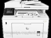МФУ HP G3Q75A HP LaserJet Pro MFP M227fdw