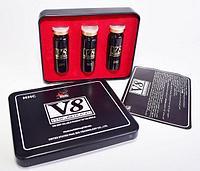 VIAGRA V8 (Виагра В8) ( 30 таблеток ) для улучшения потенции