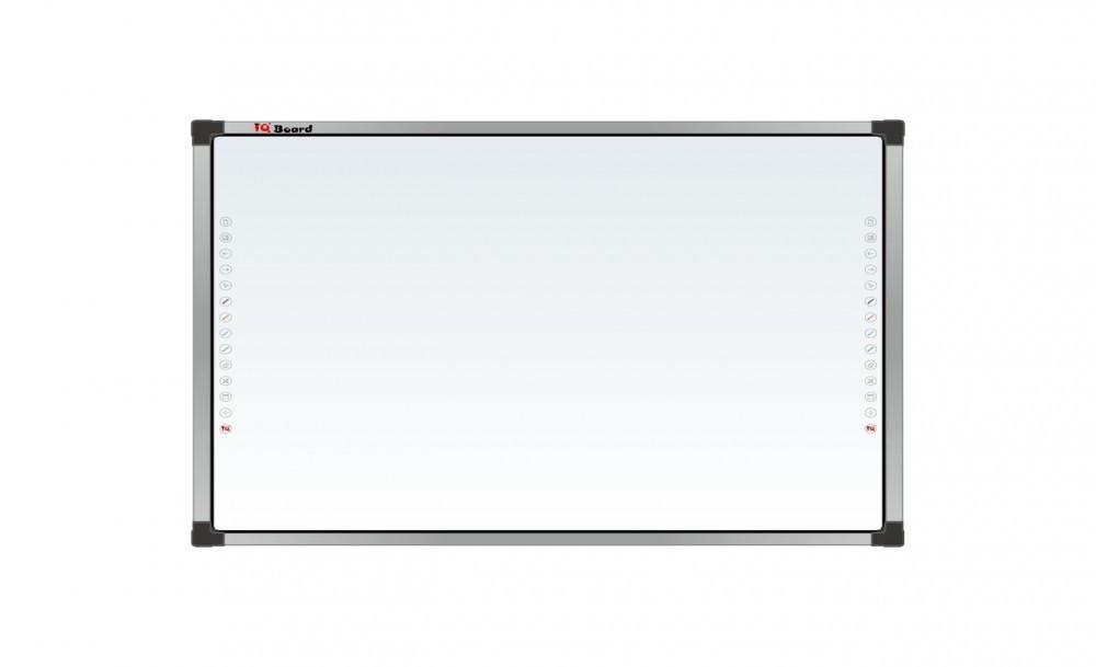 Интерактивная доска IQBoard RPT100