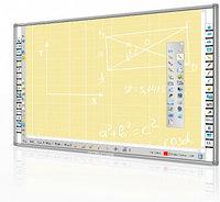 Screenmedia SR-9093 интерактивная доска