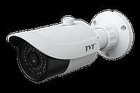 3Мп IP-камера с варифокальным объективом TVT TD-9432S1