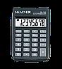 Калькулятор Skainer SK-108