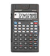 Калькулятор Skainer SH-101