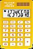 Калькулятор Skainer SK-108SYL