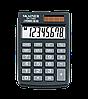 Калькулятор Skainer SK-108S