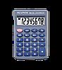 Калькулятор Skainer SK-110