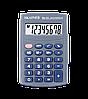 Калькулятор Skainer SK-121
