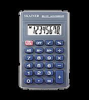 Калькулятор Skainer SK-131