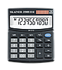 Калькулятор Skainer SK-310