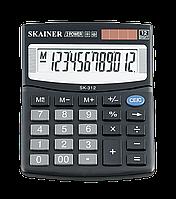 Калькулятор Skainer SK-312