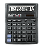 Калькулятор Skainer SK-482
