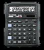 Калькулятор Skainer SK-484