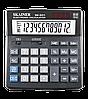 Калькулятор Skainer SK-501