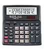 Калькулятор Skainer SK-502