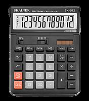 Калькулятор Skainer SK-512