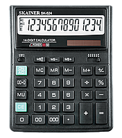 Калькулятор Skainer SK-524