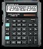 Калькулятор Skainer SK-526