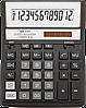 Калькулятор Skainer SK-777BK