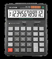 Калькулятор Skainer SK-700