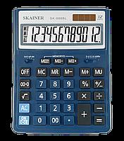Калькулятор Skainer SK-888BL