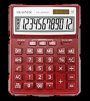 Калькулятор Skainer SK-888RD