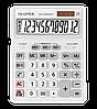 Калькулятор Skainer SK-888WH