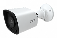 2Мп IP-камера с фиксированным объективом TVT TD-9421S1